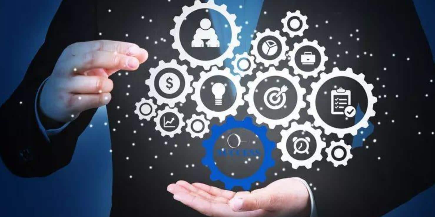 如何制定企业经营战略