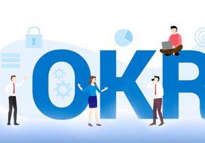 反馈和认可对OKR成功落地有多重要?