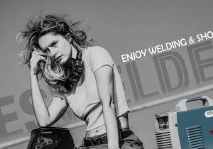 从 B2B 赛道转型成为 DTC 品牌,专注焊机产品的 YesWelder 做对了什么?(上)