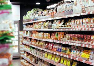 """精品超市""""混战升级"""",高端生意下半场如何实现加速跑?"""