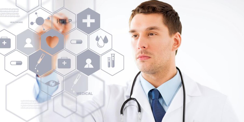 远程医疗创新