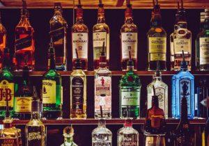 微醺时代,试问低度酒的未来