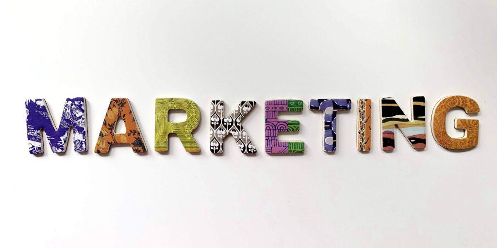 内容营销方案