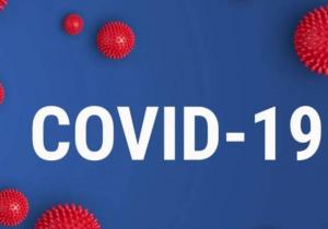 COVID-19新冠疫情:最佳服务设计思维应用案例(下篇)