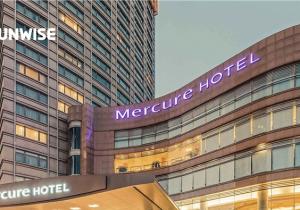 案例分析 危机之下,会员电商能否成为酒店集团的转机?——以华住集团为例