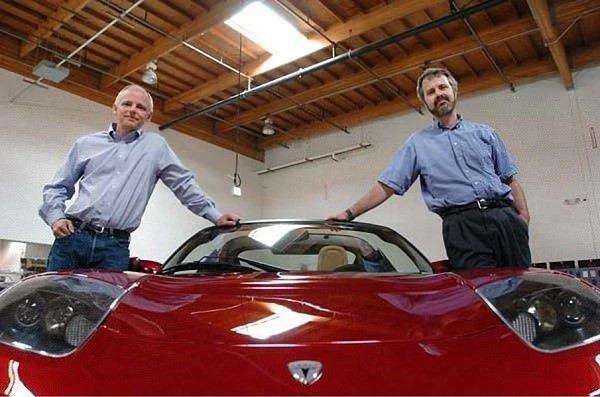 打造汽车品牌DTC