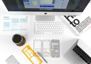 提升用户体验:UX设计师需要赋予用户的四大权利